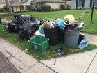 Deffenbaugh apologizes for trash pickup delays