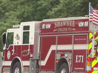 Shawnee City Council approves tax increase