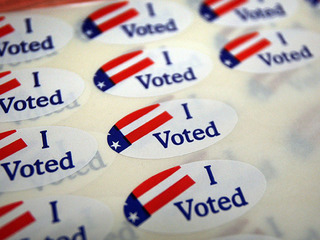 Judge to consider blocking KS' two-tiered voting