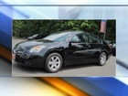 Police looking for vehicle in fatality crash