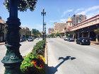 KC Council votes down two Plaza developments