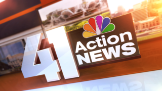 41 Action News adds 6:30 p.m. newscast