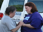 Local group helps mothers of homicide victims