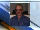 Funeral for MO firefighter to be held Thursday