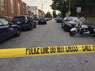 KCPD investigates homicide on Independence Ave