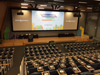 Teachers attend summit on STEM learning