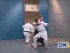Aikido 101