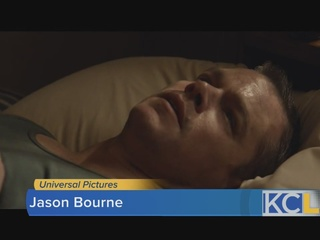Jason Bourne- See It Or Skip It?