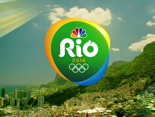 Rio 2016: Check out our Olympics coverage