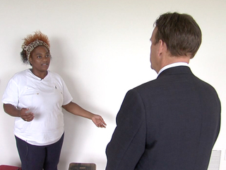 Delays, waiting list for KCMO subsidized housing