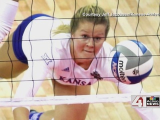Volleyball 101