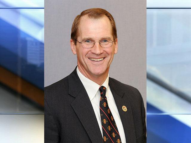Missouri expected to hire SDSU's Jim Sterk