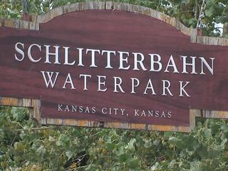 Kansas AG still investigating Schlitterbahn