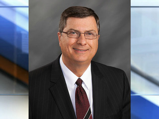 Benson named Lee's Summit interim superintendent