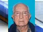 UPDATE: Missing Raymore man found safe