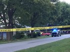 14-year-old boy hit, killed in crash