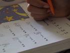 Homework debate questions workload on students