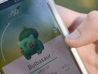 Man says rival caused ban from Pokemon Go