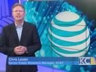 AT&T Tech Tips