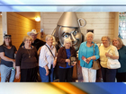 Locals visit Oz Museum as movie hits 77 years