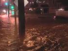 VIDEO: Flash flooding throughout KC metro