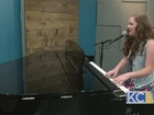 Talent Show Tuesday: Liv Ash