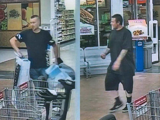 Police investigate thefts in south Leawood