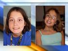 UPDATE: Blue Springs sisters found