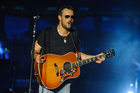 Maren Morris, Eric Church lead CMA nods