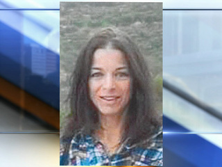 PD: Foul play suspected in case of missing woman
