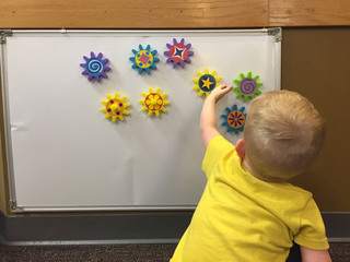 KS budget cuts could affect children with autism