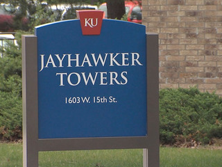 Part of rower's lawsuit against KU dismissed