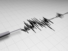 Magnitude 3.1 earthquake recorded in central OK