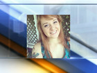 Crews search for missing Raymore woman