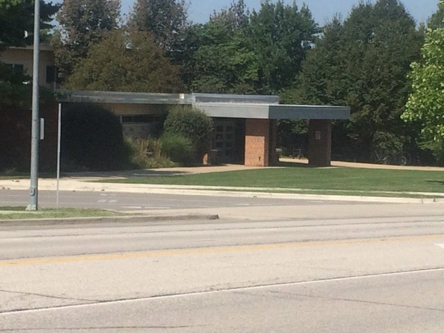 Charges filed after sexual assault report at SME