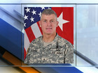 Fort Riley commander fired amid investigation