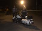 Police investigate homicide in KCMO
