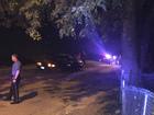 Police investigate fatal shooting in KMCO