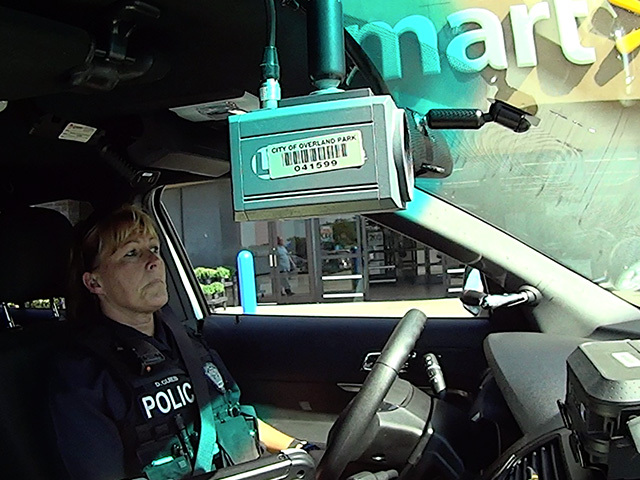 Metro Walmarts see rising number of police calls