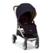 Stroller recalled due to risk it could tip over