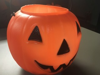 Food allergies on the rise during Halloween