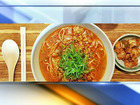 Yelp KC: Top places in the metro for yummy ramen