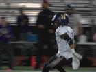 Hy-Vee Football: North KC beats Truman