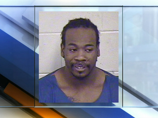 KC man charged in Dec. 2015 deadly shooting