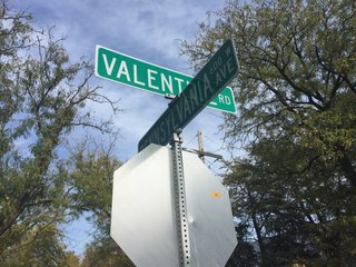 Midtown sees increase in burglaries and thefts