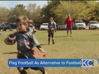 Flag Football 101