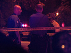 Police investigate deadly shooting in KCMO