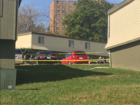 KCPD investigating death of 3-year-old boy