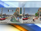 Changes coming to Westport's Mill Street