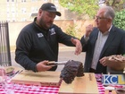 American Royal BBQ Preview